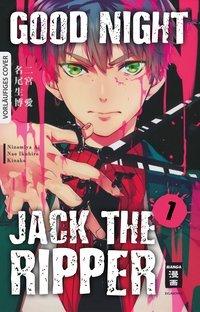 Good Night Jack the Ripper 01