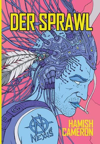 Der Sprawl HC