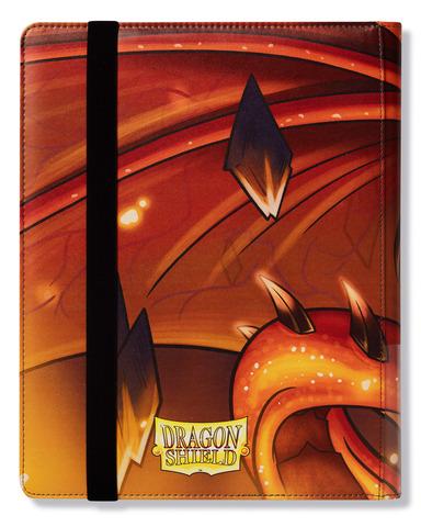 DS: CARD CODEX 360 PORTFOLIO – RENNDESHEAR