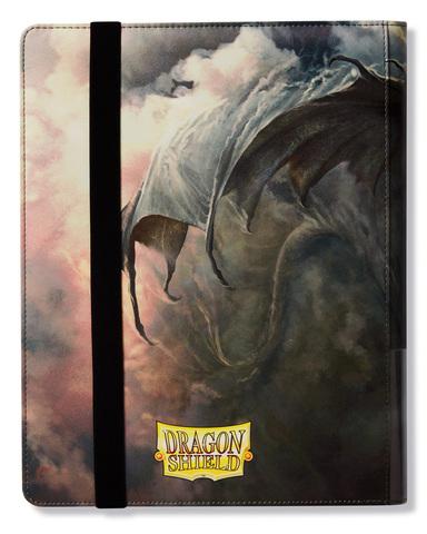 DS: CARD CODEX 360 PORTFOLIO – FULIGO